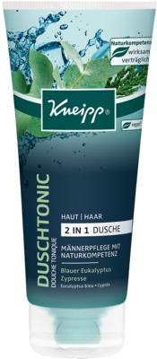 Kneipp GmbH Kneipp DUSCHTONIC 2 IN 1 13898480