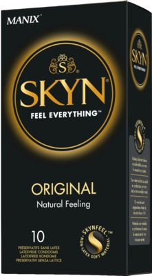 SKYN Manix original Kondome