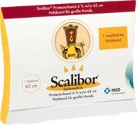 Intervet Deutschland GmbH Scalibor 08486120