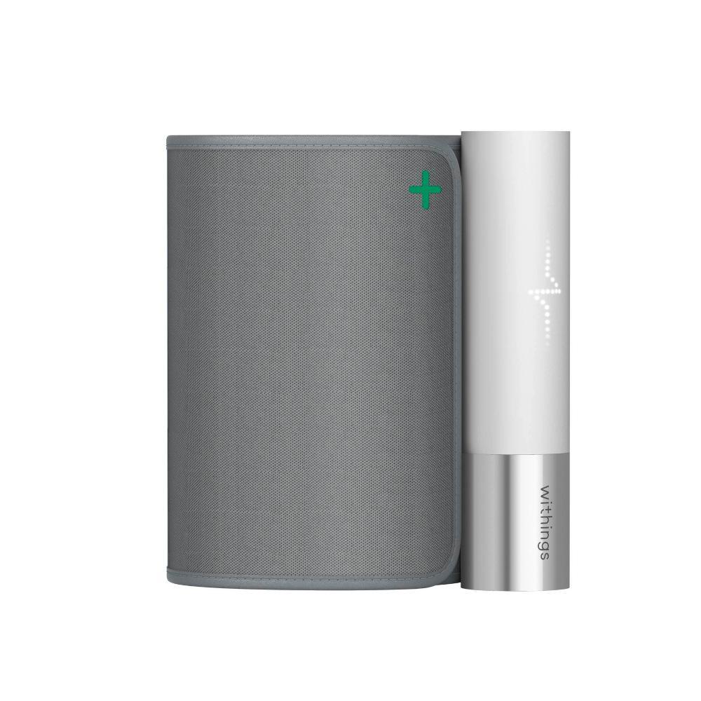 Withings SA Withings BPM Core Blutdruckmessgerät Oberarm 16165772
