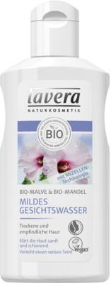 Laverana GmbH & Co. KG LAVERA mildes Gesichtswasser 11090319