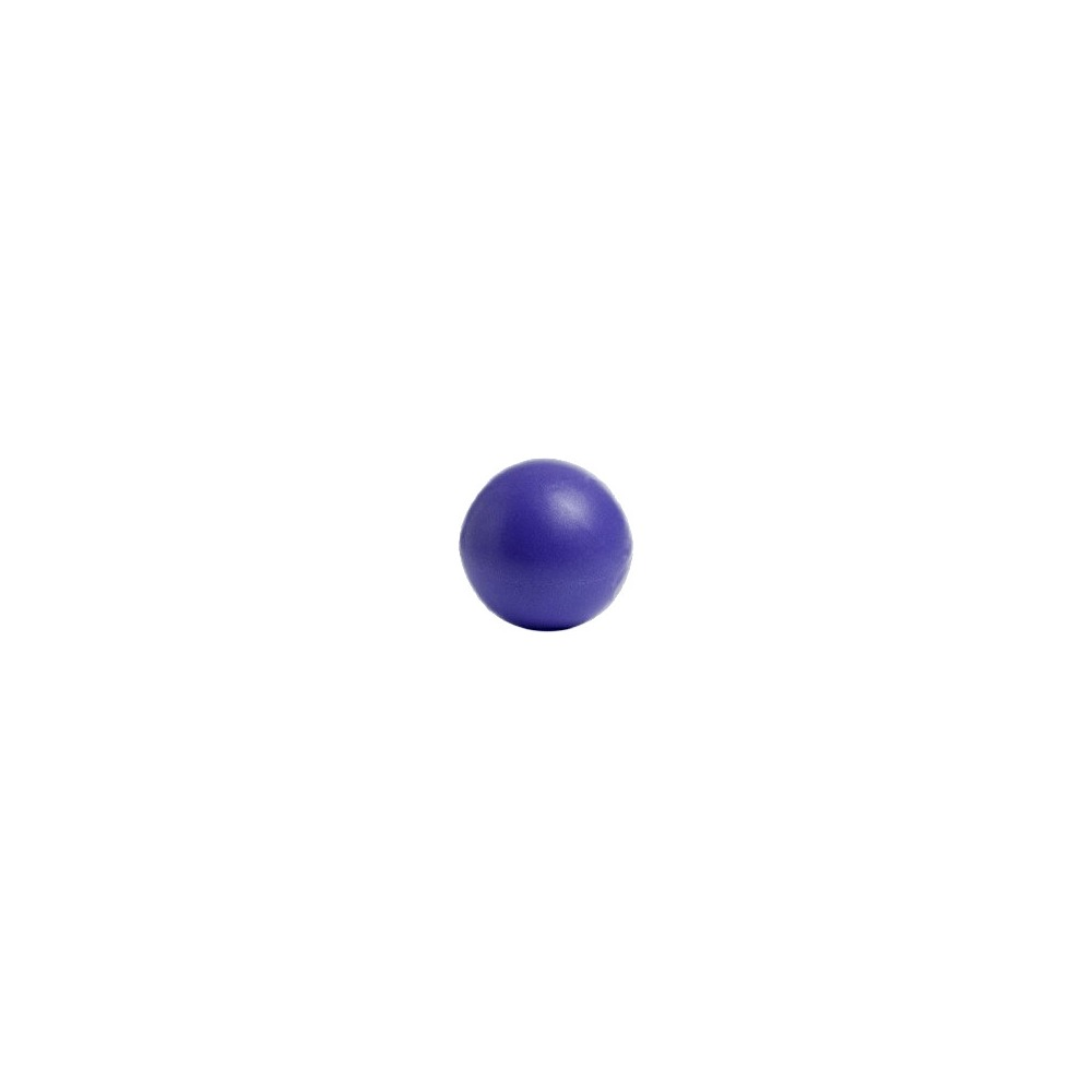PILATES Ball RFM 25 cm
