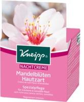 Kneipp GmbH Kneipp NACHTCREME Mandelblüten Hautzart 06057656