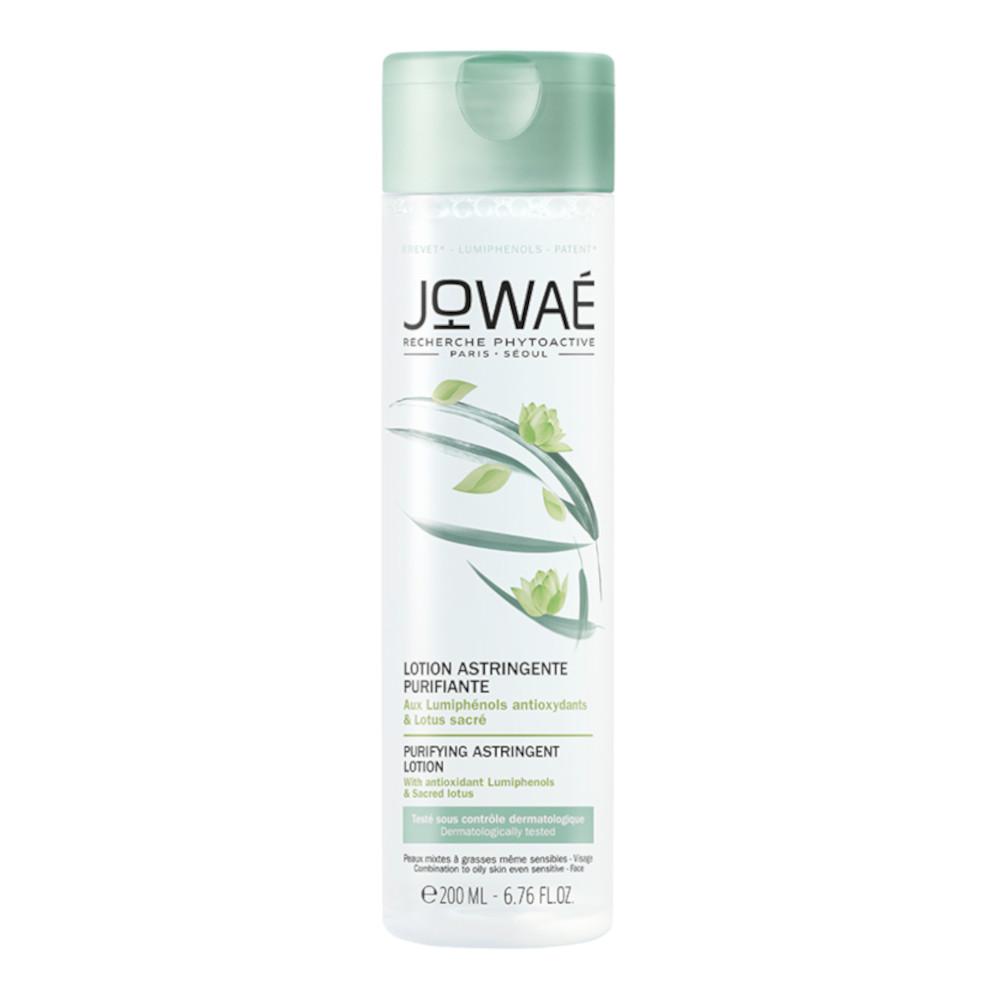 Ales Groupe Cosmetic Deutschland GmbH JOWAE reinigende adstringierende Lotion 16767293