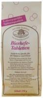 R.Ö.H. Reform Ölmühle Haiterbach GmbH BIERHEFE TABLETTEN 03225946