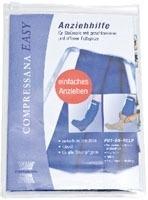 Compressana GmbH COMPRESSANA Easy Anziehhilfe 05704792