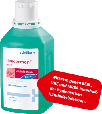Sagrotan Hygiene Spray Aerosol Sagrotan