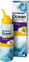 MEDA Pharma GmbH & Co. KG KAMILLOSAN Ocean Nasendusche 02904639