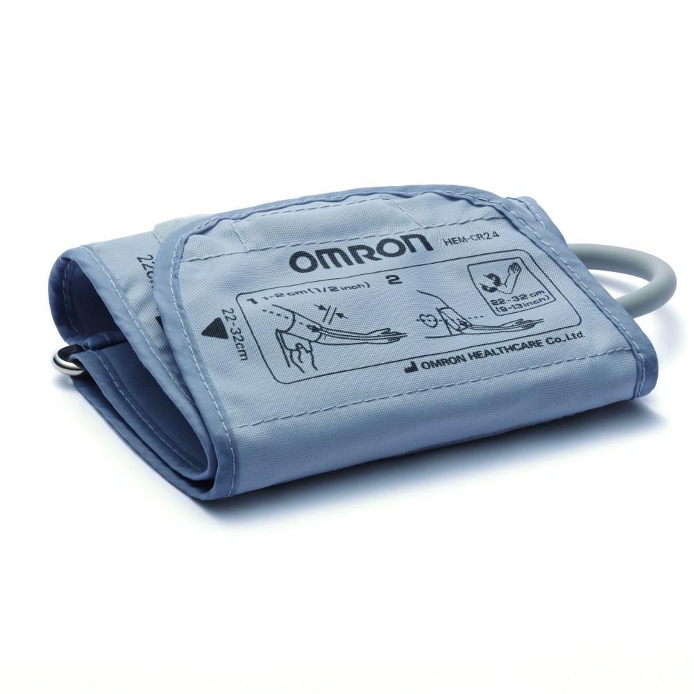 OMRON Ringmanschette 22-32 cm CM2