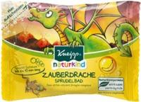 KNEIPP naturkind Sprudelbad Zauberdrache