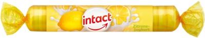 sanotact GmbH INTACT Traubenz. Zitrone Joghurt Rolle 10299827
