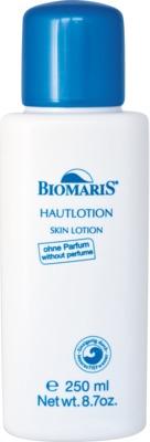 Biomaris GmbH & Co. KG BIOMARIS Hautlotion ohne Parfum 01362981