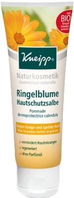 Kneipp GmbH KNEIPP Ringelblume Hautschutzsalbe 10069889