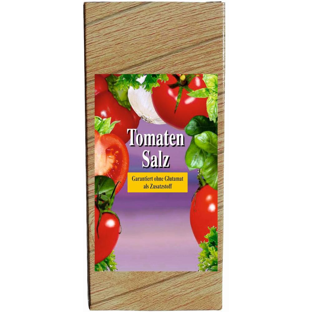 Pharma Brutscher Tomaten Salz 09680019
