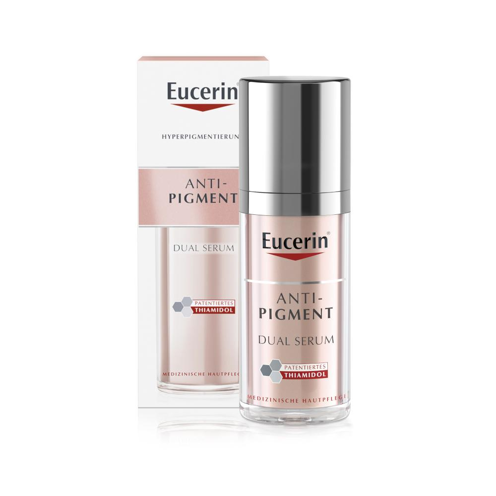 Beiersdorf AG Eucerin Eucerin Anti-Pigment Dual Serum 14163929