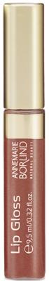 BÖRLIND Lip Gloss bronze