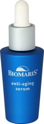 Biomaris GmbH & Co. KG BIOMARIS anti-aging serum 10024875