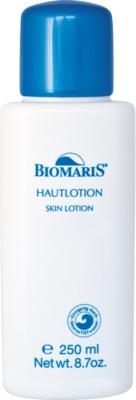 Biomaris GmbH & Co. KG BIOMARIS Hautlotion 04410539
