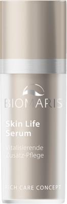 Biomaris GmbH & Co. KG BIOMARIS skin life Serum 11600950