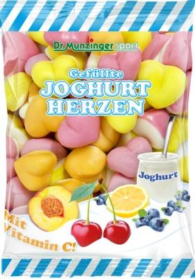 Dr. Munzinger Sport GmbH & Co. KG PZN 07751933, Arzneimittel