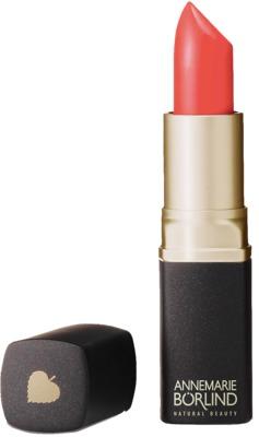 BÖRLIND Lippenstift peach