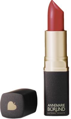 BÖRLIND Lippenstift sienna