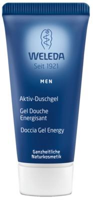 Weleda AG WELEDA Men Aktiv-Duschgel 10101498