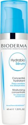 NAOS Deutschland GmbH BIODERMA Hydrabio Serum Feuchtigkeitsserum 09226993