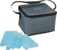 ARDO Kühltasche inkl.Kühlelemente