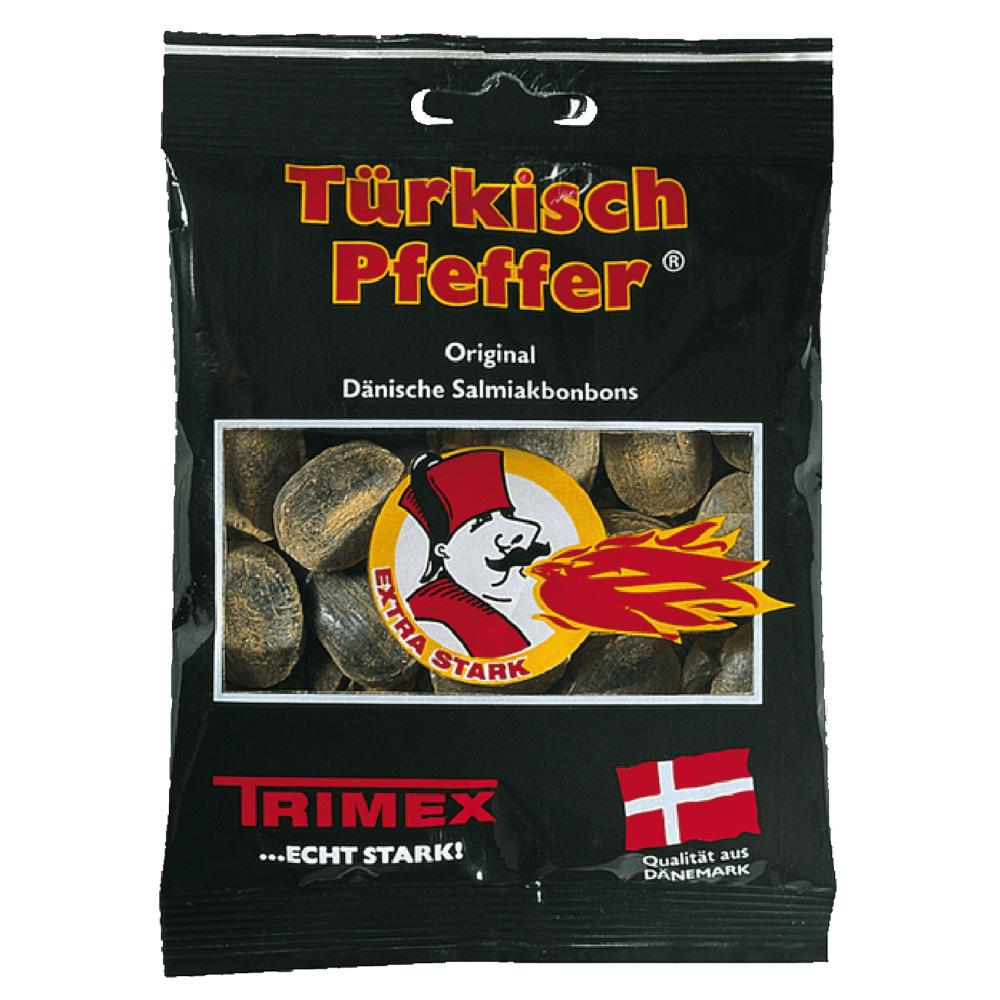 Pharma Peter GmbH Türkischer Pfeffer Original 14162172