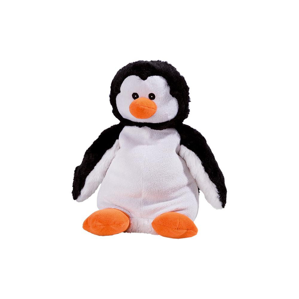 WARMIES Pinguin