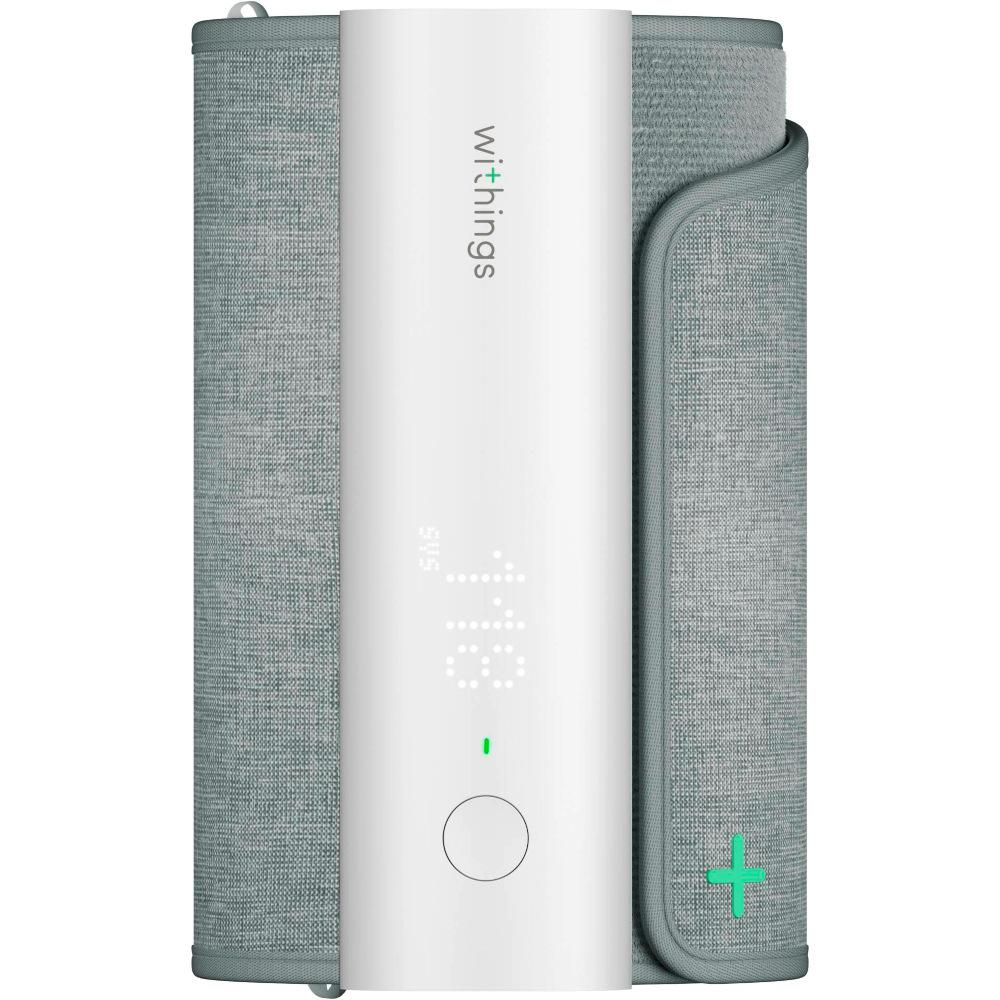 Withings SA withings BPM Connect Blutdruckmessgerät 16165766
