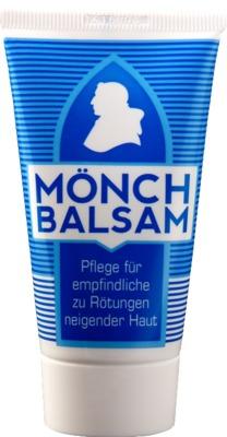 Wilhelm Wehmann & Co. KG MÖNCH Balsam 04476461