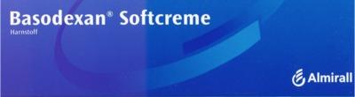 ALMIRALL HERMAL GmbH Basodexan Softcreme 04080036