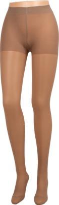 SCHOLL Light LEGS Strumpfhose 20den S nude ,