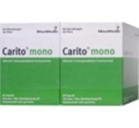 MaxMedic Pharma GmbH Carito mono 04908529