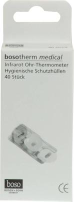 BOSOTHERM Medical Thermometer Schutzhüllen