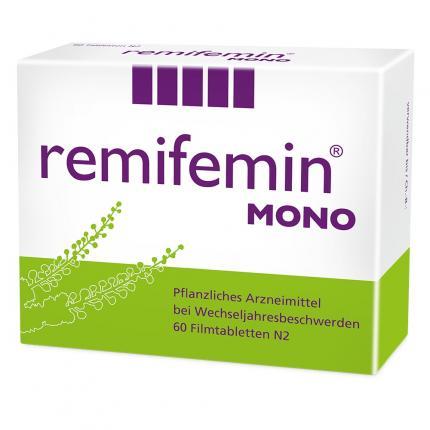 Remifemin mono