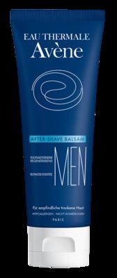 AVENE MEN After-Shave Balsam