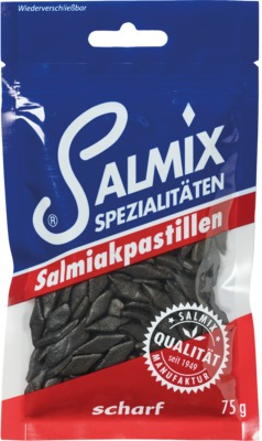 SALMIX SALMIAKPAST SCHARF
