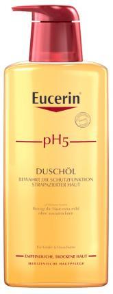 EUCERIN PH5 DUSCHOEL MP