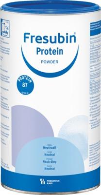 FRESUBIN Protein Powder