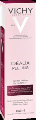 VICHY IDEALIA Peeling für die Nacht