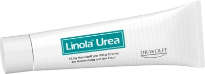 Linola Urea