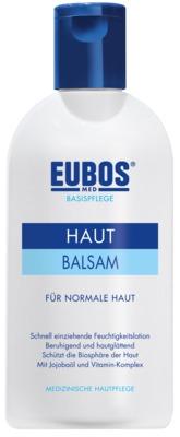EUBOS HAUTBALSAM