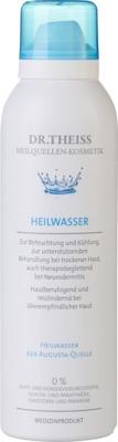 DR.THEISS Heilwasser Spray