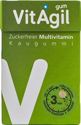 VITAGIL gum