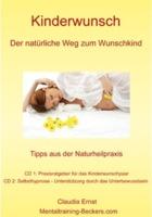 KINDERWUNSCH Tipps a.d.Naturheilpraxis Dop.CD