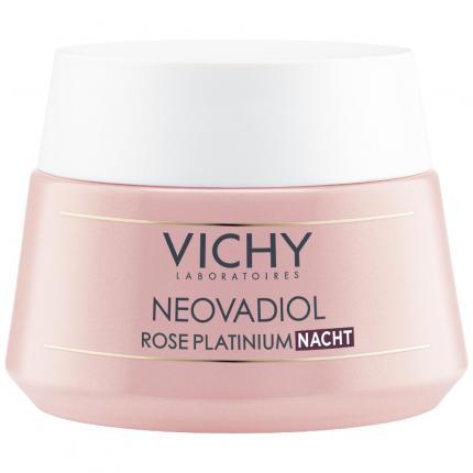 VICHY NEOVADIOL ROSE PLATINUM NACHT
