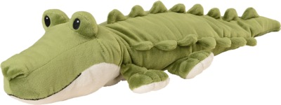 WARMIES Krokodil